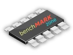 benchmark zone